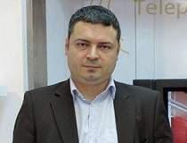 PROFIL IT - Vlad Doicaru,...