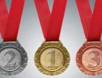 Jocurile Olimpice: un...
