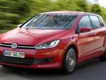 Volkswagen Golf 7 intra in...