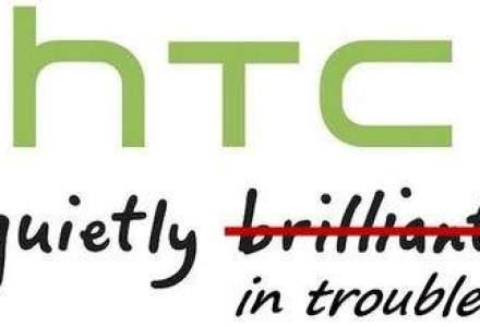 HTC, intr-un continuu declin. Cum arata viitorul producatorului taiwanez?