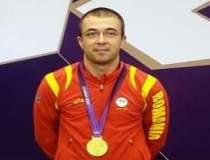 Romania, pe locul 20 in...