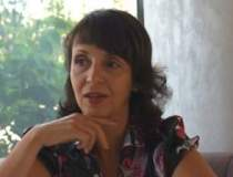 Monica Ene-Pietrosanu, Intel:...