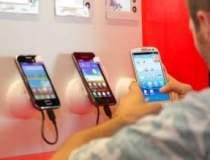 Vodafone ofera 50 de...