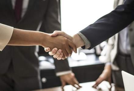 Cum sa obtii mai mult de la orice tip de negociere
