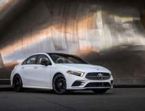 Mercedes-Benz lanseaza noua...