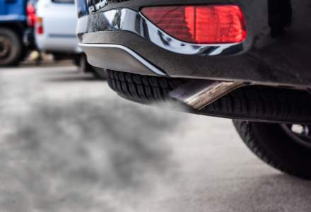 """Comisia Europeana catre producatorii auto germani: """"Nu exportati masinile diesel vechi in Europa de Est"""""""