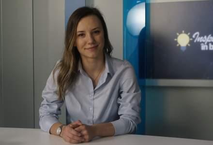 Startup-ul care aduce piata la client: ce planuri are Taraba Virtuala