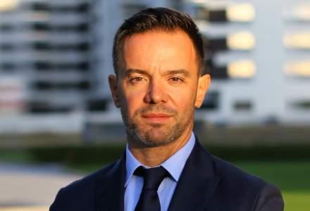Serban Patriciu, avocat de drept imobiliar: Sunt semne clare ca ne apropiem de o noua corectie negativa si pe piata imobiliara din Romania
