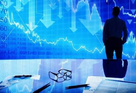 Prognoza de crestere a economiei romanesti, revizuita in scadere