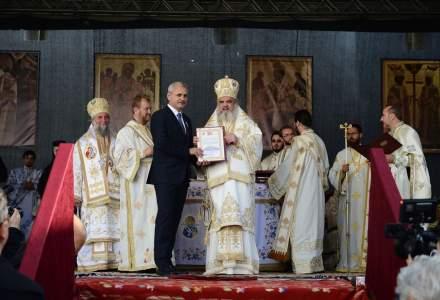 Revista presei: Biserica Ortodoxa Romana da vina pe Liviu Dragnea pentru esecul referendumului