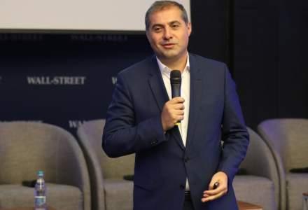 Florin Jianu: Start-up Nation are nevoie de criterii de performanta, nu de viteza! Ce schimbari sunt necesare?