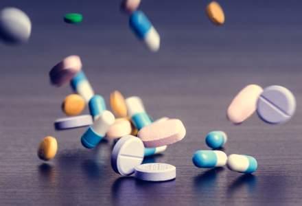 Prima masura pe care autoritatile o propun producatorilor de medicamente in discutiile despre taxa clawback