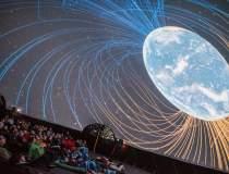 Astra Film Festival 2018: 28...