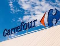 Carrefour integreaza noua...