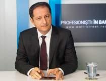 Dan Armeanu: Economia merge...