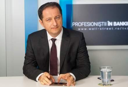 Dan Armeanu: Veniturile nete ale populatiei, in crestere cu 12% an la an. In mediul public, cresterea este de peste 20%, iar in privat de 10%