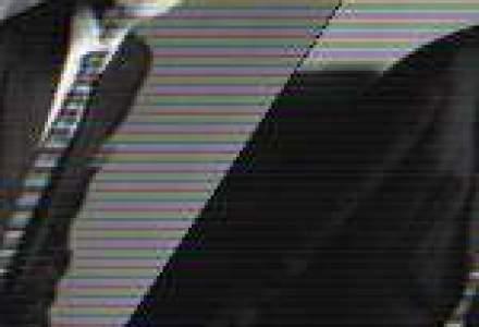 Miliardarul Icahn cumpara mai multe actiuni Motorola