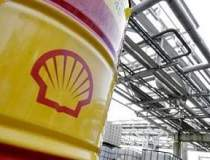 Royal Dutch Shell retrage...