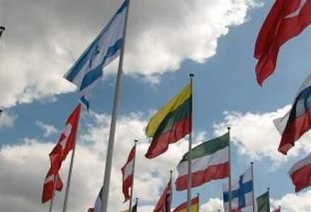 "Pana sa se trezeasca romanii, NYSE Euronext vrea sa infiinteze ""Bursa antreprenorilor din Europa"""
