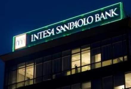 Intesa Sanpaolo Bank ofera credite pentru beneficiarii de subventii SAPS