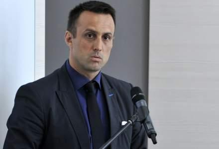 Valentin Ionescu, ASF: S-au implinit 10 ani de la infiintarea PAID, insa populatia se bazeaza tot pe ajutor de la stat in caz de inundatii
