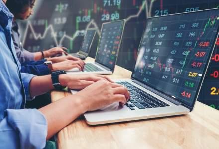 Ce avere administreaza brokerii de pe Bursa de Valori Bucuresti si cati dintre ei reusesc sa faca profit