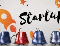 """Competitia """"Startupperul..."""