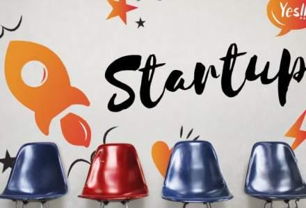 """Competitia """"Startupperul Anului"""": pana cand te poti inscrie pentru sansa de a castiga premii in valoare de 25.000 de euro"""