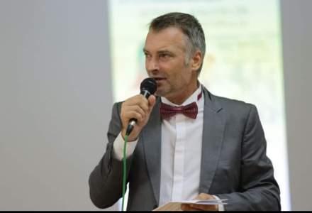 Ionut Tudorache, Medical Concierge Travel: Ce potential are piata turismului medical din Romania