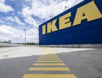 IKEA Romania: Care au fost...