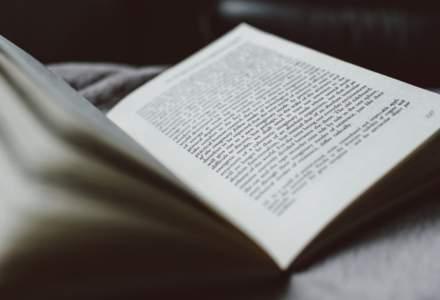5 secrete ascunse in romanele Agathei Christie