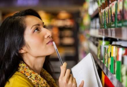 Impactul influencerilor asupra consumatorilor romani: in ce categorii de produse reusesc sa determine o achizitie