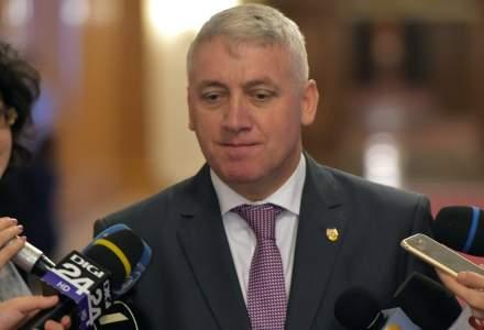 """Adrian Tutuianu a luat la rost tot Guvernul Dancila. Care sunt noile victime din partidul """"maimuta"""""""