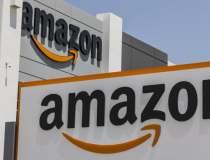 Amazon a lucrat la o solutie...
