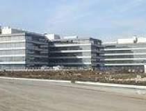 BMW Romania isi muta sediul...
