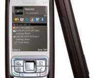 (P) Nokia Eseries - pentru...