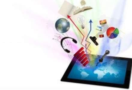 """Ce aplicatii mobile dezvolta operatorii: Vodafone lider ca numar, concurenta nu """"se lasa"""""""