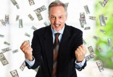 Cine sunt administratorii fondurilor celor mai bogate familii din lume