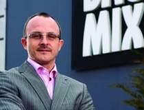 Interviu cu seful Baumix: De...
