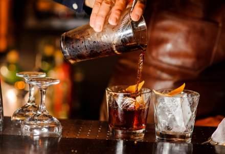 500 de experti in bauturi alcoolice au ales cele mai faimoase 10 baruri de pe planeta