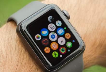 Cele mai bune incarcatoare si standuri de incarcare pentru Apple Watch
