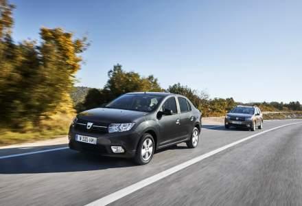 Efectul WLTP pe piata din Romania: inmatricularile de masini noi in luna septembrie au scazut cu peste 73%