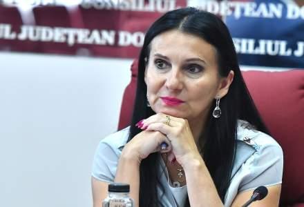 Sorina Pintea, despre raportul privind Spitalul Universitar de Urgenta: Va fi trimis la Parchet