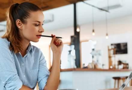 Cate femei sunt actionari sau au rol de asociat in firmele din Romania