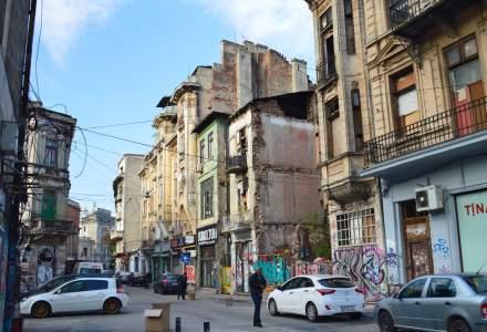 Romania, tara cu o crestere economica de invidiat, nu reuseste sa obtina bunastare pentru cetatenii ei (studiu)