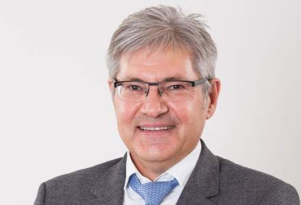 Cristian Taban: Cum a fost luata decizia de preluare si cum s-a schimbat Dent Estet dupa ce a intrat sub umbrela MedLife