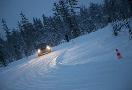 "(P) WinterContact TS 860 de la Continental este castigator absolut al ,,auto motor und sport"""