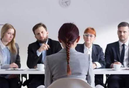 Studiu: Doar 2 din 10 angajati romani sunt loiali companiei pentru care lucreaza