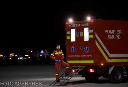 """Exercitiul """"Seism 2018"""": Cel mai recent bilant indica peste 4.300 de morti si peste 8.000 de raniti"""