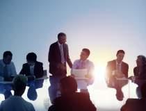 5 tipuri de mentori pe care...
